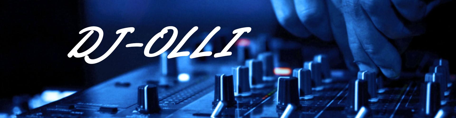 DJ-OLLI-HEADER-2